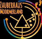 zauberhaus_logo